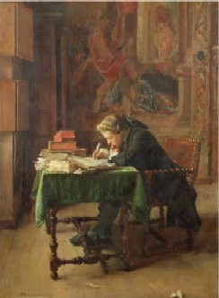 young-man-writing-by-jean-louis-meissonier.jpeg