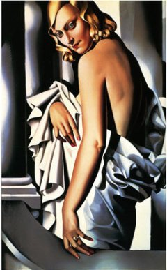 portrait-of-marjorie-ferry-by-tamara-de-lempicka.jpg