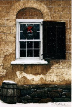 christmas-window-by-david-doss